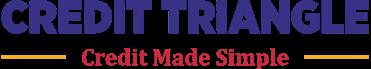 Credit Triangle