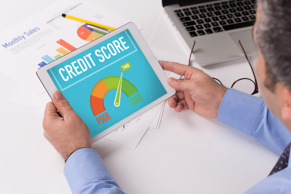 How to protect your credit score during corona times