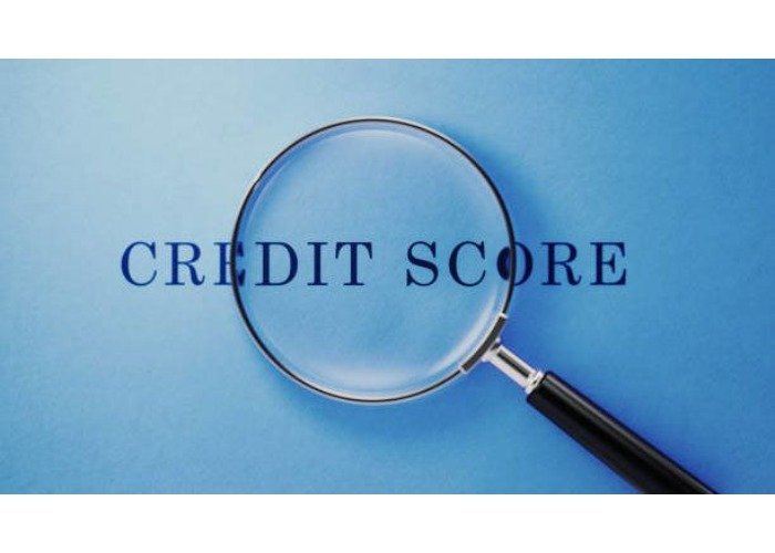 5 Weighted Factors That Affect Your Credit Score